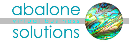 Abalone Virtual Business Solutions